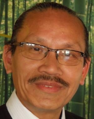 Luật sư Nguyễn Tâm