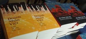 Hai tác phẩm mới nhất của Ts. Alan Phan
